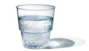 79901_un-verre-d-eau