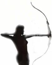 action_archer