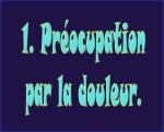 1-preoccupation-par-la-douleur-promo-en-tete