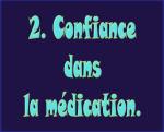 2-confiance-dans-la-medication-promo-en-tete