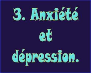 3-anxiete-et-depression-promo-en-tete