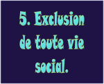 5-exclusion-de-toutes-vies-social-promotion-facebook