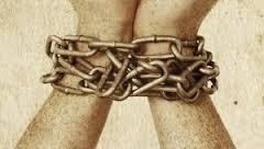 chaine-poignets