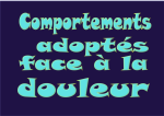 comportement-adopte-face-a-la-douleur-rectangle