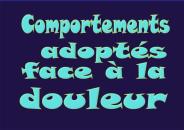comportement-adopte-face-a-la-douleur-rectangle