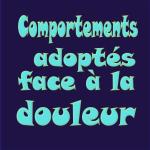 comportement-adopte-face-a-la-douleur