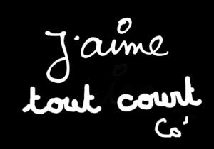 jaime-tout-court