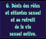 6-denis-des-roles-et-attentes-sexuel-et-ou-retrait-de-la-vie-sexuel-active-promotion