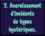 7-accroissement-dincidents-de-types-hysteriques-promotion