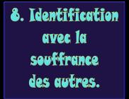 8 Identification avec la souffrance des autres. carré.png