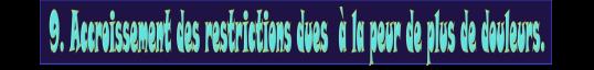 9-accroissement-des-restrictions-dues-a-la-peur-de-plus-de-douleur-vignette