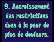 9-accroissement-des-restrictions-dues-a-la-peur-de-plus-de-douleur